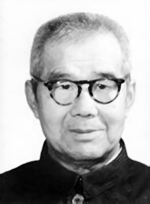 北京纪念八卦掌名家王荣堂先生百岁诞辰 (京华)